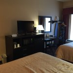 Foto de Baymont Inn & Suites Beckley
