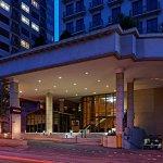 南聖卡埃塔諾美居飯店