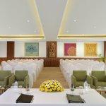 Foto di Radisson Jass Hotel Khajuraho