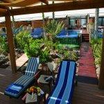 利馬索爾阿馬圖斯海灘酒店