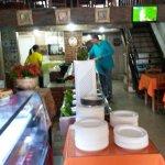 Bar e Restaurante Gulodices