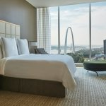 Foto de Four Seasons Hotel St. Louis