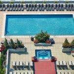 Photo of Four Seasons Hotel St. Louis