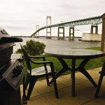 Newport Overlook