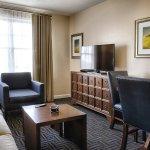 Photo of Wyndham Long Wharf Resort