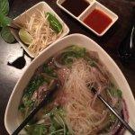 Photo de Pho 88 Noodles and Grill