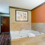 Foto de Quality Inn & Suites Beaumont
