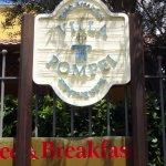 Photo of Casa Country Villa Pompei B&B