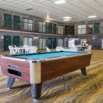 Photo of Econo Lodge McPherson