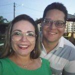 Photo of Pousada Canto da Ferradura