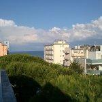 Foto de Hotel Garni Isabella
