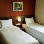 Puteri Park Hotel