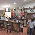 Photo de Costa Rica Guesthouse