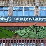 Photo de Tubby's Lounge and GastroPub