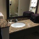 Photo de La Quinta Inn & Suites Moab