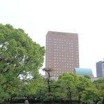 Photo de Daiwa Roynet Hotel Wakayama