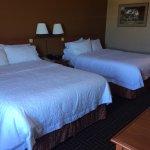 Hampton Inn & Suites Flagstaff Foto