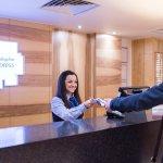 Photo of Holiday Inn Express London-Watford Junction