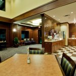 Photo of Holiday Inn Express Hotel & Suites Wilmington-Newark