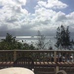Photo de The Lodge at Keneohe Bay