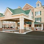 Foto de Country Inn & Suites By Carlson, High Point (Greensboro/Winston-Salem)