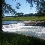 Photo de Joshua Creek Ranch