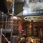 New Holland Brewing Company Foto