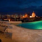 Foto de Movich Hotel Cartagena de Indias