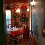Villaggiosの写真