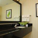 Foto di Fairfield Inn & Suites San Antonio NE/Schertz