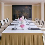 Jingan Meeting Room