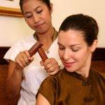Tok Sen Ancient Thai Massage