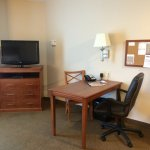 Foto de Candlewood Suites Burlington