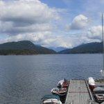 Photo de Main Lake Provincial Park