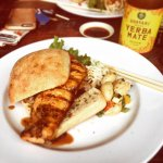 Foto de Penn Avenue Fish Company - The Strip
