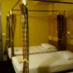 River View Guest House Foto