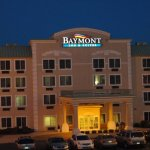 Photo de Baymont Inn & Suites Hot Springs