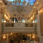 Photo de Angel Palace Hotel