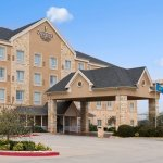 Photo of Country Inn & Suites By Carlson, Oklahoma City North (Quail Springs)