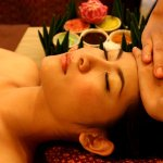 9-step Rebirth Facial Treatment