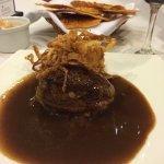Photo of Restaurante El Giraldillo Gourmet