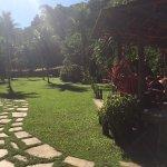 Photo of Shambhala Lounge