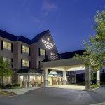 Country Inn & Suites By Carlson, Ashland - Hanover, VA