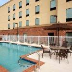 Photo of Hampton Inn & Suites Shreveport/Bossier City at Airline Drive