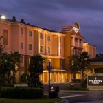 Country Inn & Suites by Radisson, Port Orange-Daytona, FL