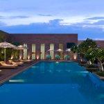 Foto di Radisson Blu Hotel Amritsar