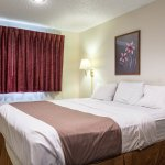 Econo Lodge New Ulm Foto