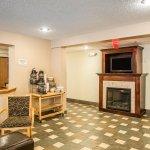 Quality Inn & Suites Marinette Foto