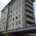 Foto de Hotel Route Inn Tajimi-inter