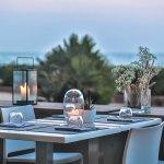 Photo de Royal Antibes Hotel, Residence, Beach & Spa